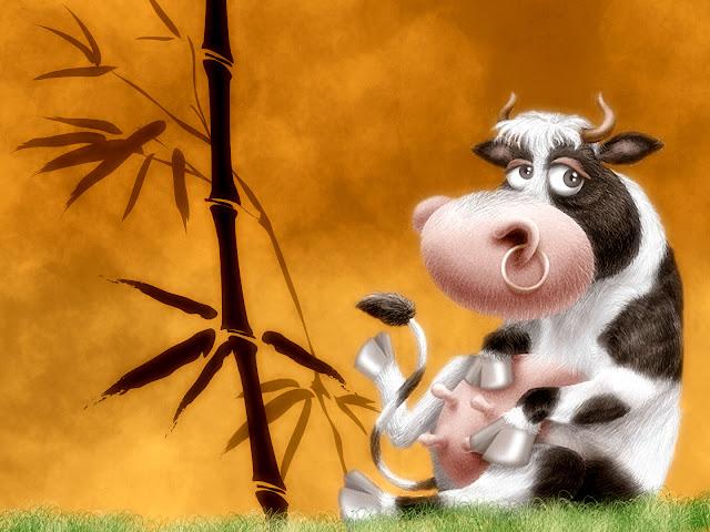Cute Little Fairy Wallpapers 27 Beautiful Cartoon Wallpapers For Your Desktop