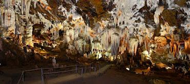 Cuevas del Águila (cuevasdelaguila.com)