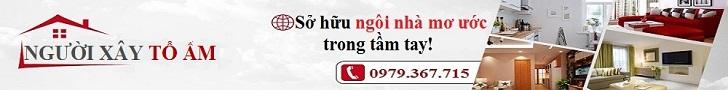 nguyenthecong.com