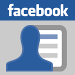 facebook, lista de facebook, facebook list, list facebook.