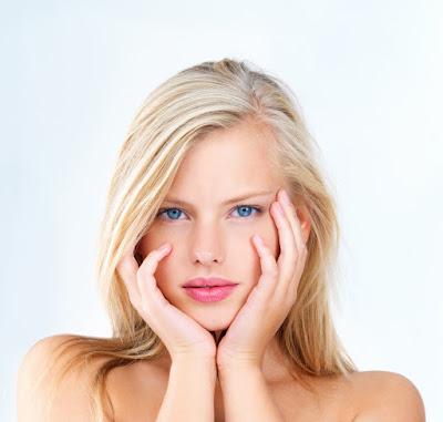 Arganlife Skin Care