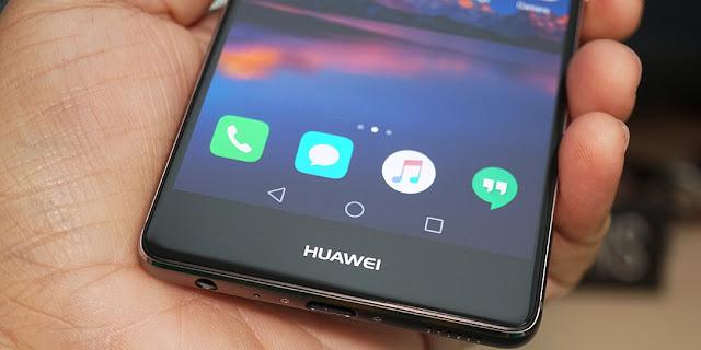 huawei-p9-ekran-resmi-alma