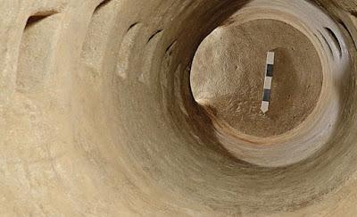 Ο υπόγειος Πειραιάς βγαίνει «στο φως»