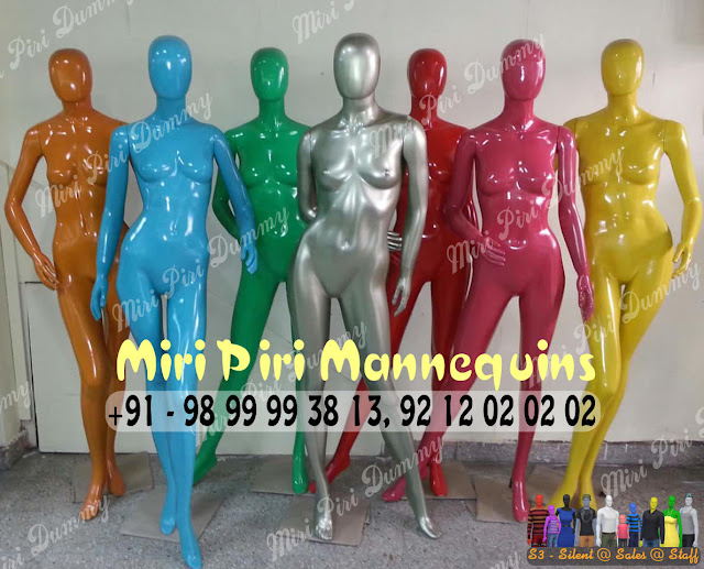 Colorful Mannequins Manufacturers in India, Colorful Mannequins Service Providers in India, Colorful Mannequins Suppliers in India, Colorful Mannequins Wholesalers in India, Colorful Mannequins Exporters in India, Colorful Mannequins Dealers in India, Colorful Mannequins Manufacturing Companies in India,