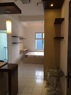 desain-interior-apartemen-pancoran-riverside