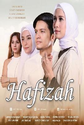 Nama Pemain Hafizah