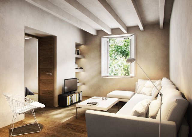 Las ventajas de comprar una vivienda de segunda mano