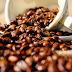 ¿Que tan natural puede ser un proceso de descafeinación?
