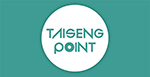Tai Seng Point