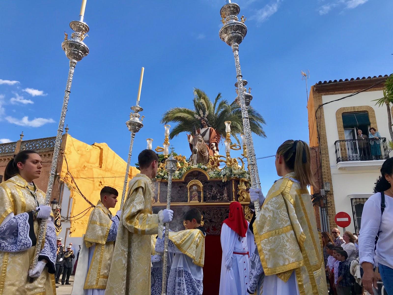 http://www.esvalverde.com/2019/04/procesion-de-la-borriquita-19.html