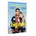 Giveaway: Win 'The Big Sick' On DVD & Blu-Ray