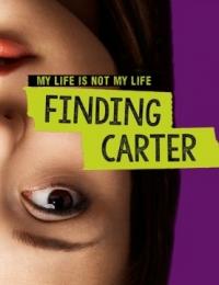 Finding Carter 1 | Bmovies