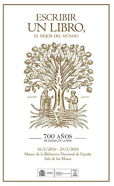 http://www.bne.es/webdocs/Actividades/exposiciones/2016/Llull_folleto.pdf