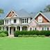 Strategi Investasi Rumah yang Bisa Anda Lakukan