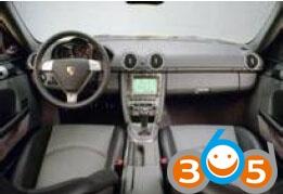 digiprog3-porsche-93c860-change-km-1