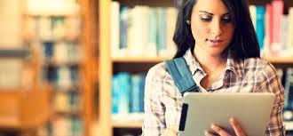 10 Great European Distance Learning Universities