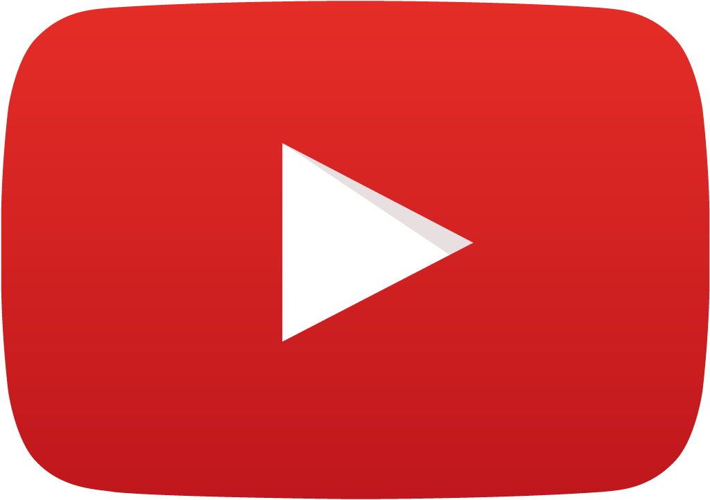 Best YouTube Video Downloader App For Android (Direct download