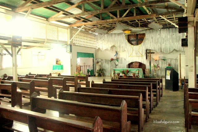 Balabac Palawan Blog