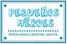 http://pequeheroes.com/index.php/