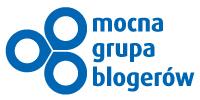 http://mocnagrupablogerow.pl/