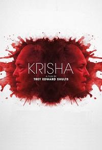 Watch Krisha Online Free in HD