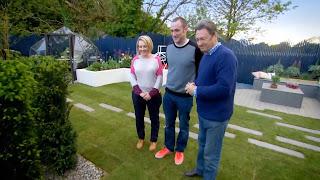 Love Your Garden Ep.3 - Series 5