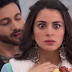 Kundali Bhagya 28th January 2019 Written Episode Update: Prithvi tries to steal Billa's Phone
