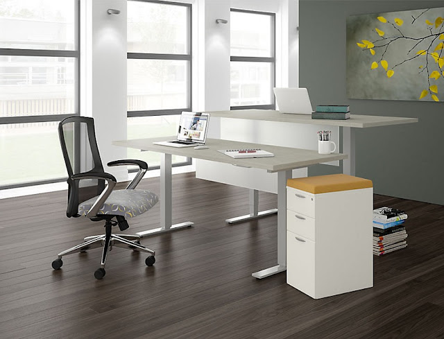 best buy modern used office furniture stores Oklahoma City for sale online