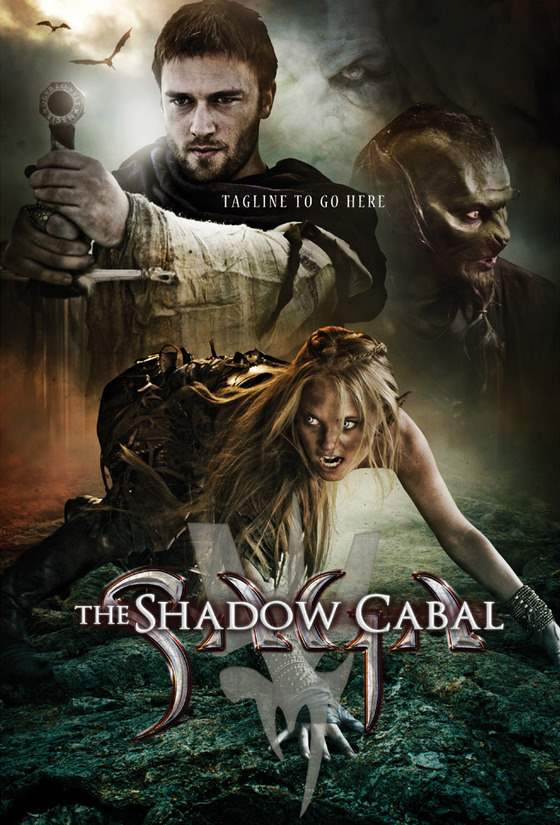 fantasy film 2013