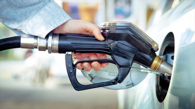 Científicos rusos elaboran un combustible más ecológico y barato
