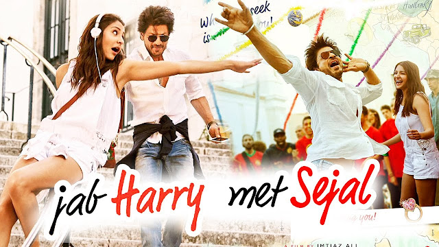 "EaseMyTrip.com Organises Special screening of Bollywood Blockbuster ""Jab Harry Met Sejal"""