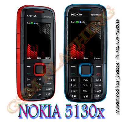 Download jaf for flashing nokia phones