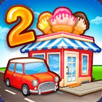 Cartoon City 2: Farm to Town Unlimited (Gems - Coins) MOD APK