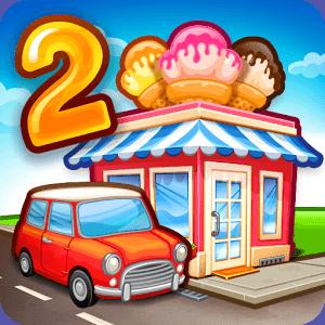 Cartoon City 2: Farm to Town - VER. 2.14 Unlimited (Gems - Coins) MOD APK