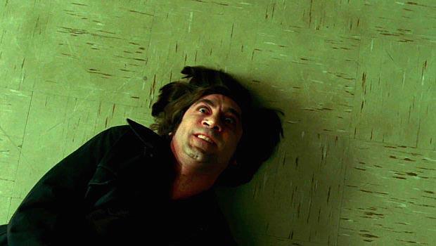 Cinevistaramascope: Scariest Characters In Cinema #15
