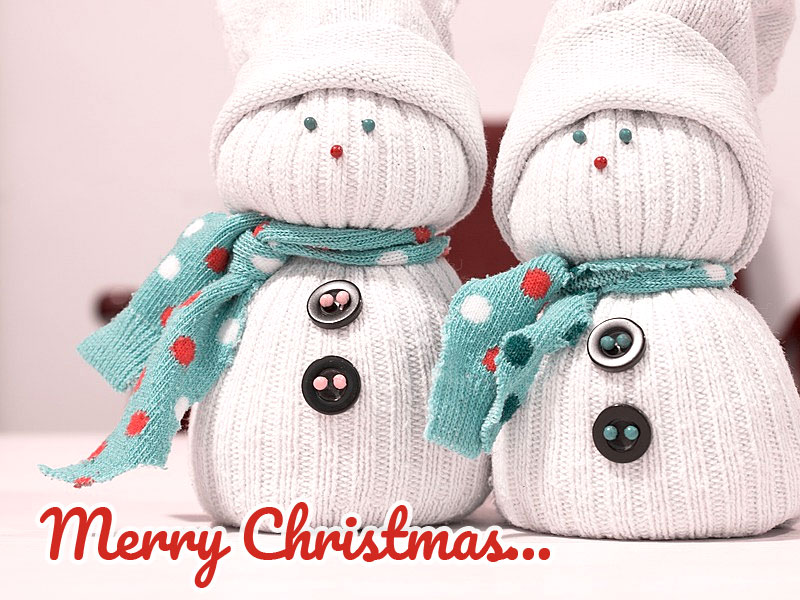 merry christmas 2018 images for friend, christmas wishes images