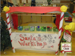 https://www.teacherspayteachers.com/Product/Santas-Workshop-Dramatic-Play-Center-1579830