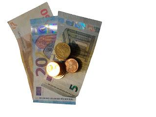 money_foto_mu