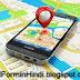 GPS Ka Matlab Kya Hai GPS Ka Full Form Kya Hai GPS Full Form And Meaning In Hindi