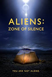 Assistir Aliens: Zone of Silence