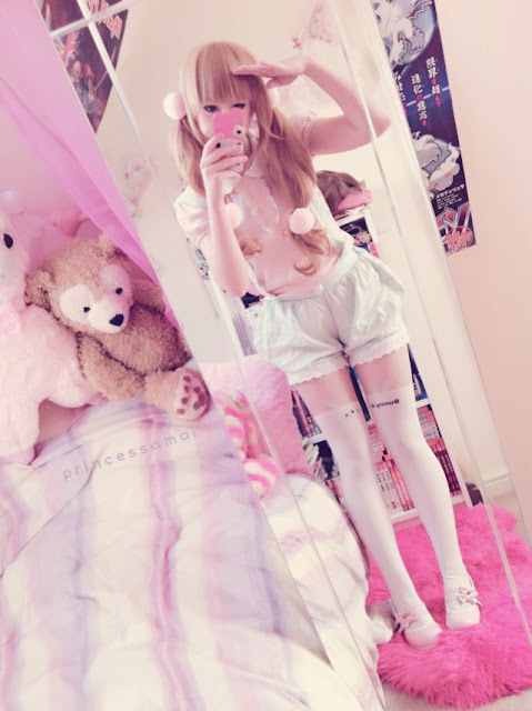 0be8b697d356b ゚✧That Bunnii✧・゚:*: ♥My Taobao Haul & TaobaoSpree Review~!♥