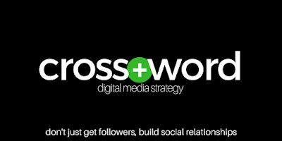 Cross+word Digital Media Strategy