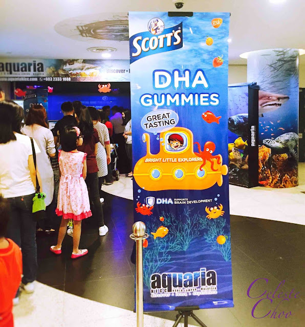aquaria-klcc-scotts-dha-gummies-malaysia