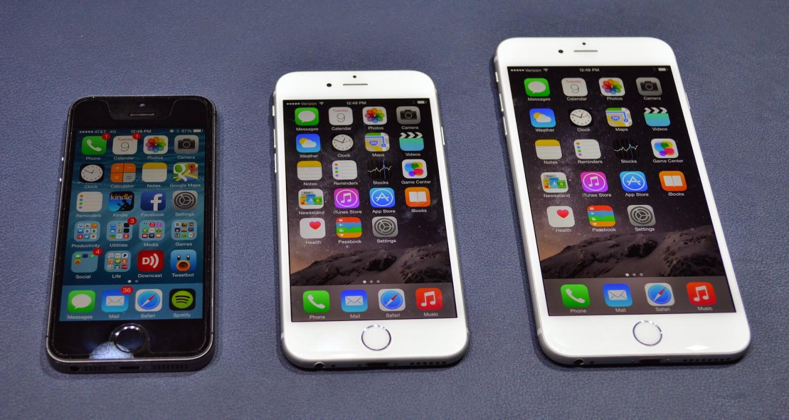Las Mejores Aplicaciones Para iPhone, Aplicativo iPhone, Aplicativos de iPhone, iPhone Melhores Aplicativos, para el Móvil, Para Móviles