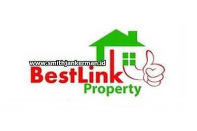 Lowongan CV. Bestlink Property Pekanbaru Oktober 2018