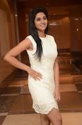 Actress Shamili new glam pics-thumbnail-17