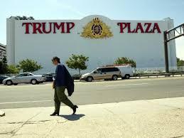 Tips Berbisnis Properti Ala Donald Trump
