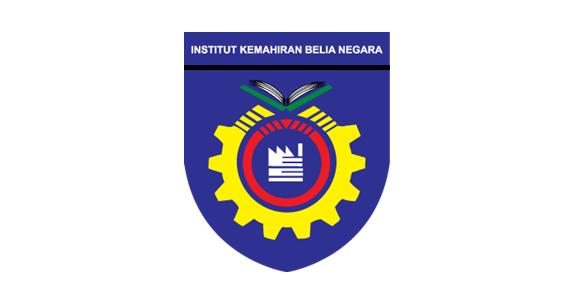 Senarai Kursus Yang Ditawarkan Di Ikbn Bachok Malay Viral
