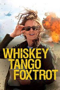Film Whiskey Tango Foxtrot (2016)Subtitle Indonesia