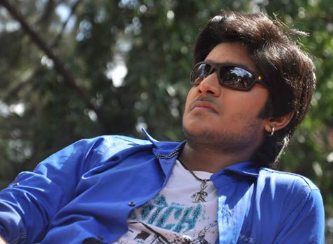 Pradeep Pandey (Chintu) wiki, Biography, Profile details. Bhojpuri actor Pradeep Pandey (Chintu) filmography wiki, upcoming movies list info, Check out Pradeep Pandey (Chintu) and Priti Latest HD photos, Images, Wallpaper
